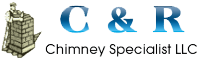 C&R Chimney Specialist, LLC logo