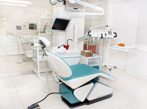 Access Dental Group Traverse City