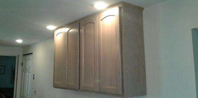Kitchen Remodeling Countertops Syracuse Ny