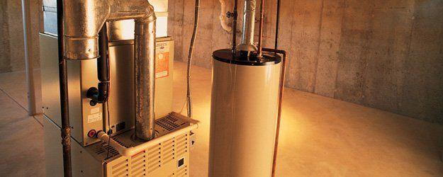 Boiler Repair Boiler Maintenance Duluth Mn