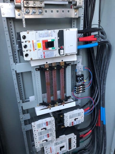 General Electric Services | Electric Repairs | Sebring, FL