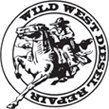 Wild West Diesel Repair Inc - logo