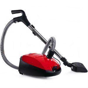 Vacuum Sales | Vacuum Services | Pittsfield, MA