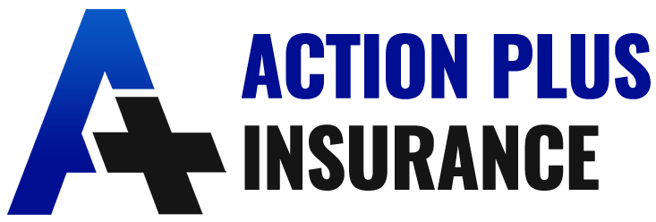 Contact Action Plus Insurance Oklahoma City Ok 405 702 9009