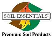 Soil Essentials-Logo