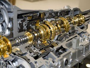 Altice Transmissions & Jeeps | Auto Parts | Red Lion, PA