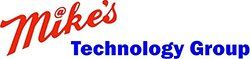 Mike's Technology Group - logo
