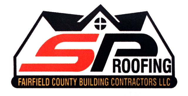 Sp Roofing Llc Roofing Installation Stratford Ct
