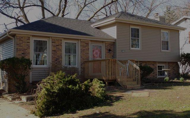 Burch Better Homes Llc Exterior Contractor Ankeny Ia