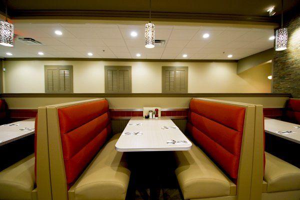 Stonebridge Cafe | Breakfast | Lunch | Brockton, MA