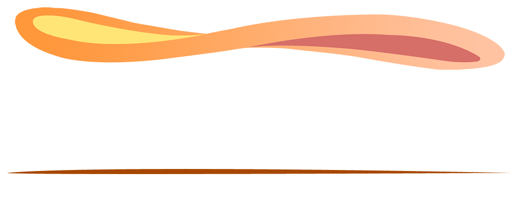 Ellie's Pizza Logo