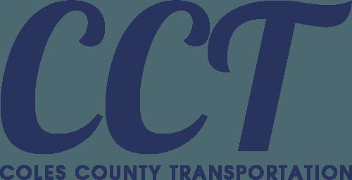 coles county fair 2020