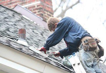 Coltus Roofing Amp Construction Llc Carpentry Huntsville Al