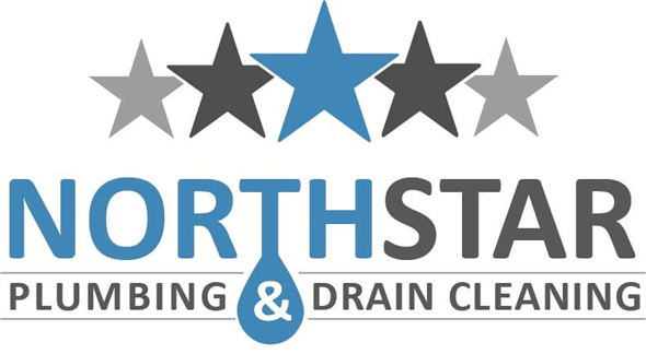 Plumbing Services Sewer Cleaning West Fargo Nd
