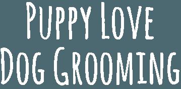 Puppy Love Dog Grooming Dog Grooming Wellington Fl