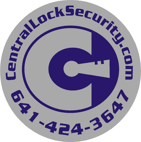 Central Lock Security
