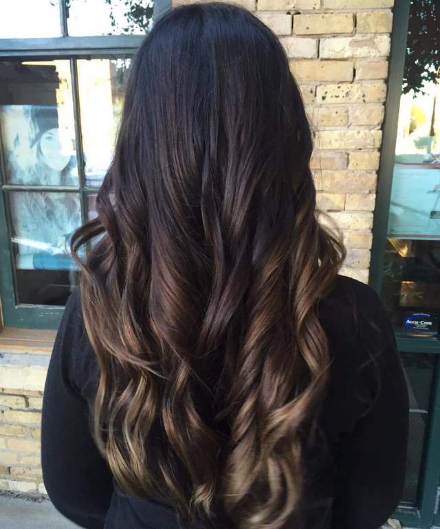 Hairstyling Hair Coloring Oshkosh Wi