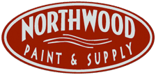 Northwood Paint & Supply - logo