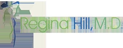 Regina Hill M D  | Gynecological Care | Westlake, OH
