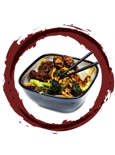 Chinese Food Delivery Rochester Mn