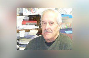 Richard Carver, Vice President