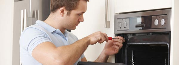 In Home Appliance Repairs In Home Services Longview Wa