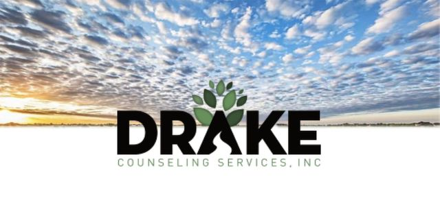 dwi classes in minnesota and grand forks nd