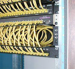 Cable Installations