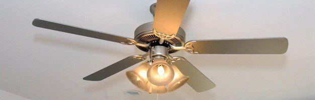 Fan repairs in naples bonita springs florida fl kdc electric ceiling fan aloadofball Images
