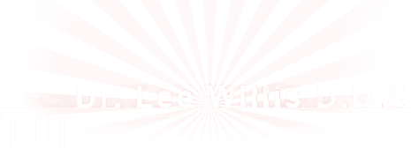WM Lee Willis DDS, IBO PC - Logo