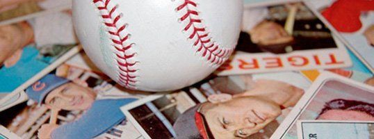 Sports Card Trading Sports Card Sales Rockford Il