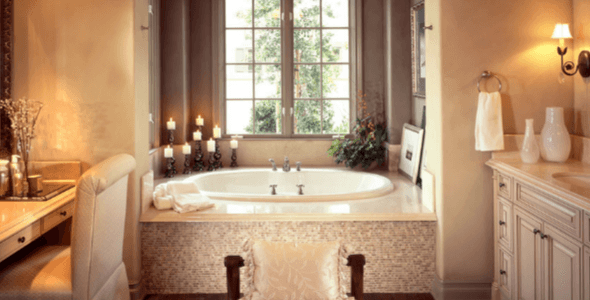 Kitchen Remodeling Bathroom Remodeling Columbia MD