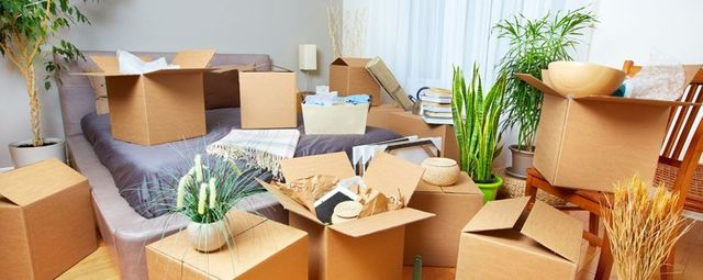 Some Known Details About Murfreesboro Piano Movers packing-image1-880x350