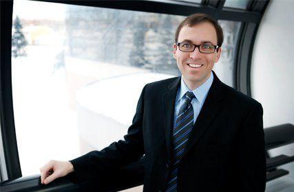 Brett D. Venhuizen