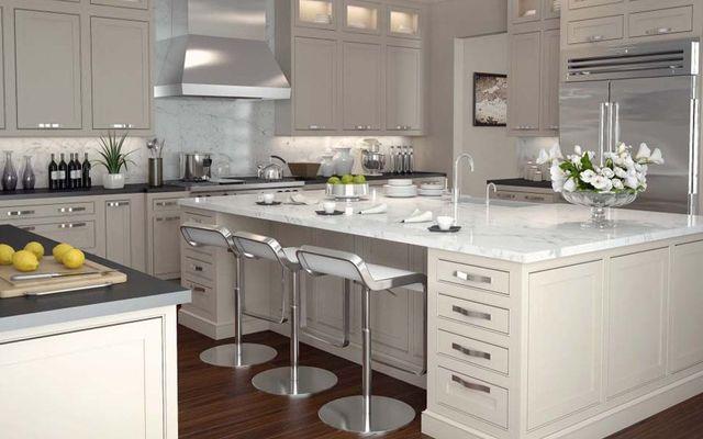 Jemson Cabinetry Inc | Custom Cabinetry | Ephrata, PA