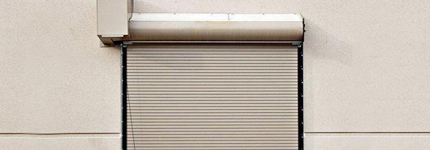 complete commercial garage door repairs in omaha