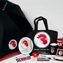 Portfolio - Risser's Poultry Inc.