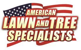 American Lawn and Tree Specialists | Lawn Care Sykesville MD