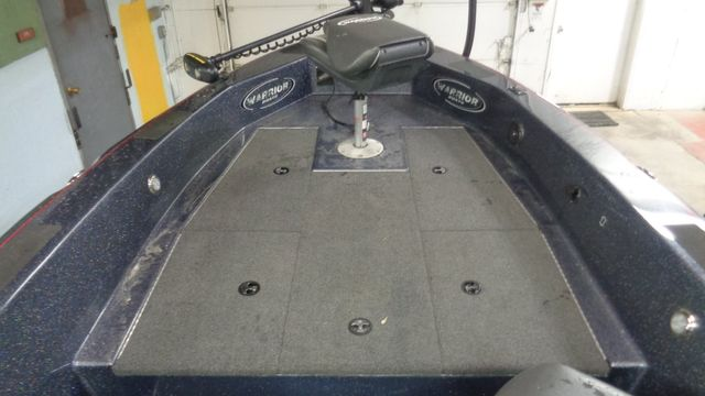New Boats | New and Used Outboards | Moorhead, MN