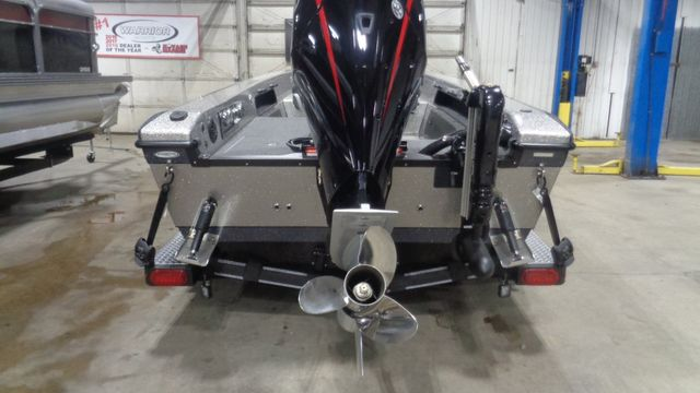 New Boats   New and Used Outboards   Moorhead, MN