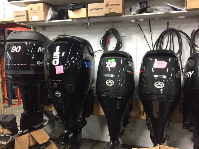 New and used outboard motors boat motors moorhead mn for Boat motors for sale mn