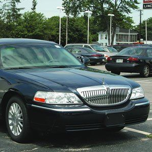 Hometown Taxi Taxi Shuttle Service Southampton Ny
