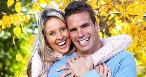 17 magazine online dating
