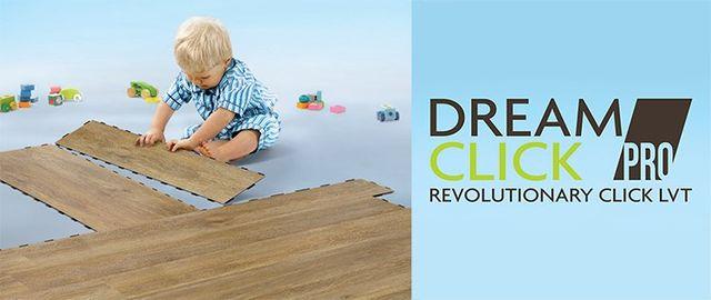 luxury vinyl tile plank. Black Bedroom Furniture Sets. Home Design Ideas