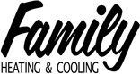 Family Heating Amp Cooling Hvac Colorado Springs Co