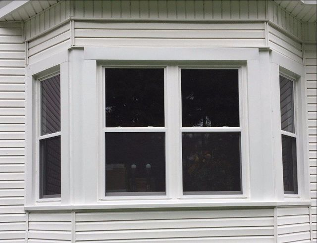 Door and window & Doors Installation | Window Installation | Wheeling WV