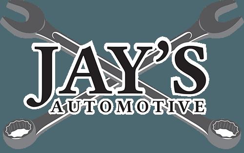Jays Auto Repair >> Auto Repair | Auto Maintenance | Dunmore, PA