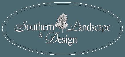 Southern Landscape u0026 Design logo. Serving Chattanooga ...  sc 1 th 152 & Southern Landscape u0026 Design | Irrigation | Chattanooga TN