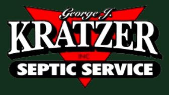 George J. Kratzer Inc. - Logo