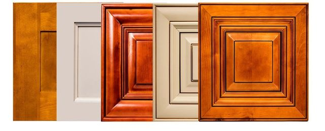 Groovy Cabinet Refacing Kitchen Cabinets Naples Fl Home Interior And Landscaping Oversignezvosmurscom